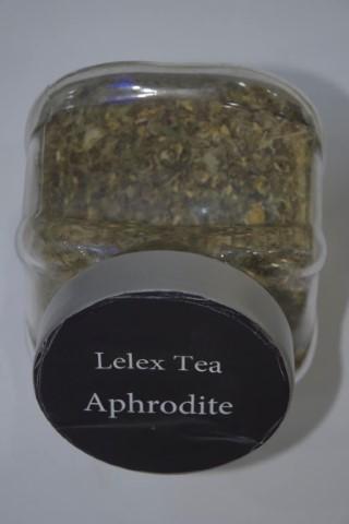 τσάι αφροδίτη, για αδυνάτισμα