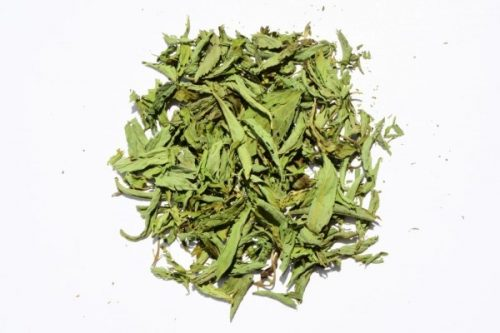 λουίζα, τσάι για την υγεία του στομαχιού και του εντέρου