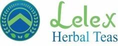 herbal mixtures LelexTea