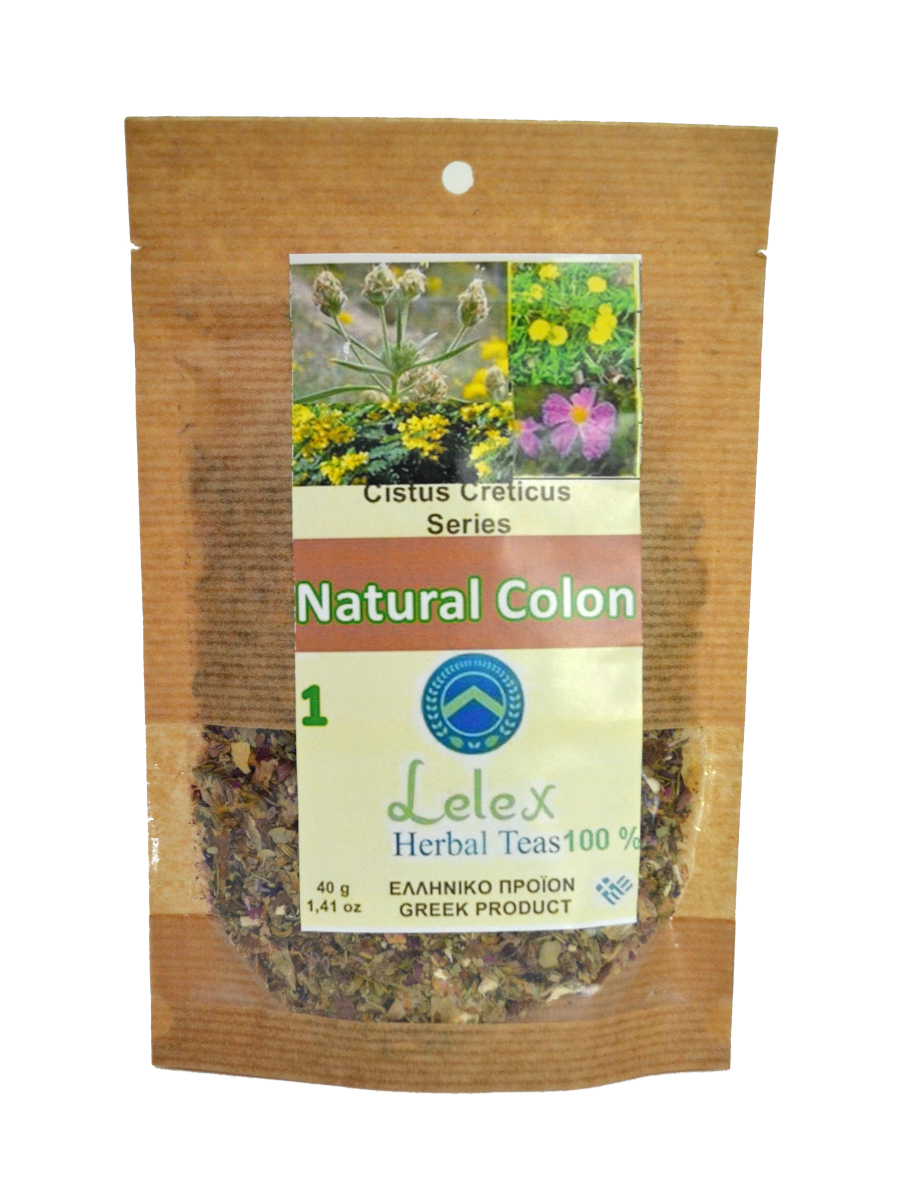 Natural-colon-tea-tsai-fisikos-katharismos