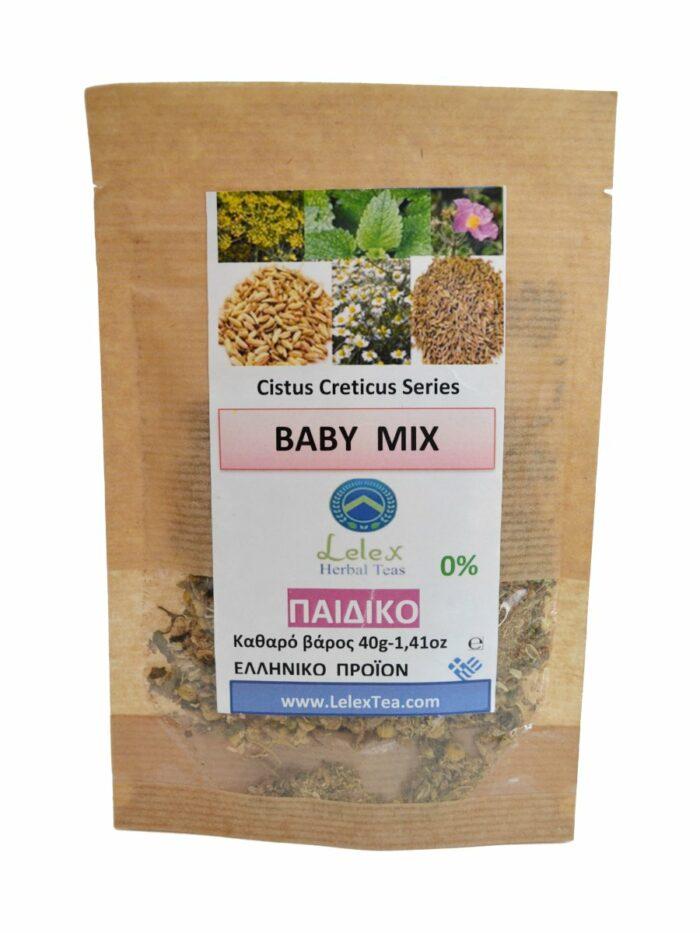 baby-mix-tea-paidiko-tsai