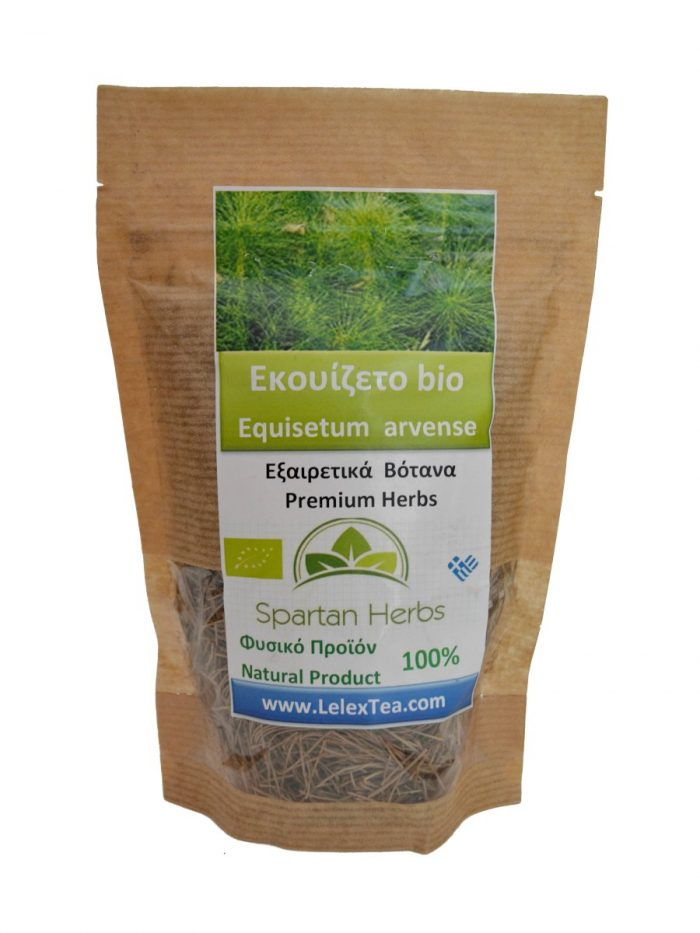 ekouizeto-eliniko-biologiko-equisetum-arvense-organic-bio