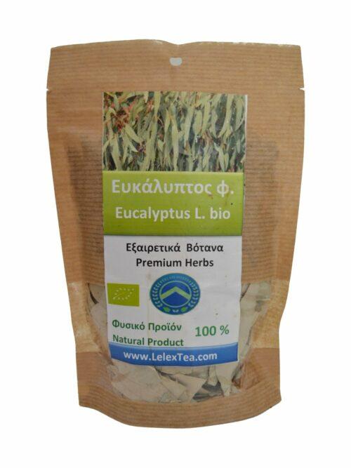 eucaliptos-fila-eucaliptus-leaves-bio-tea