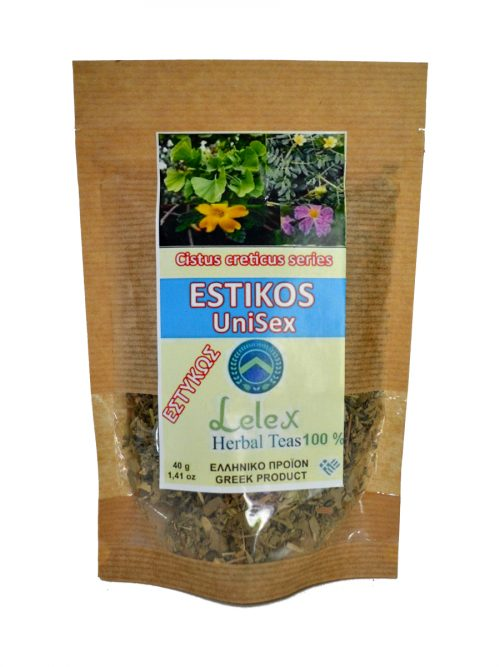 ESTIKOS-UNISEX-LIBIDO-TEA