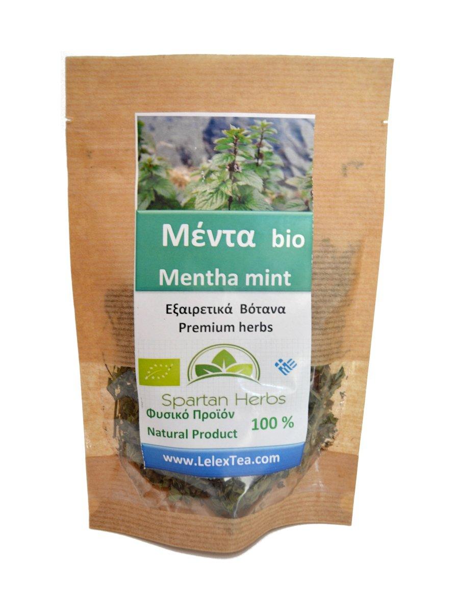 menta-biologiki-eliniki-mentha-mint-bio