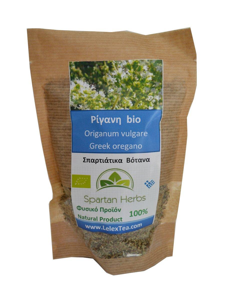 rigani-origanum-vulgare-hirtum-bio