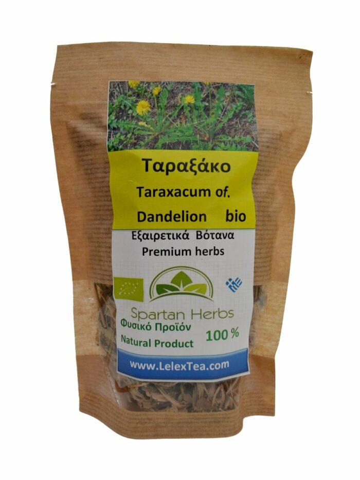taraxako-taraxacum-officinalis-dandelion-bio-tea