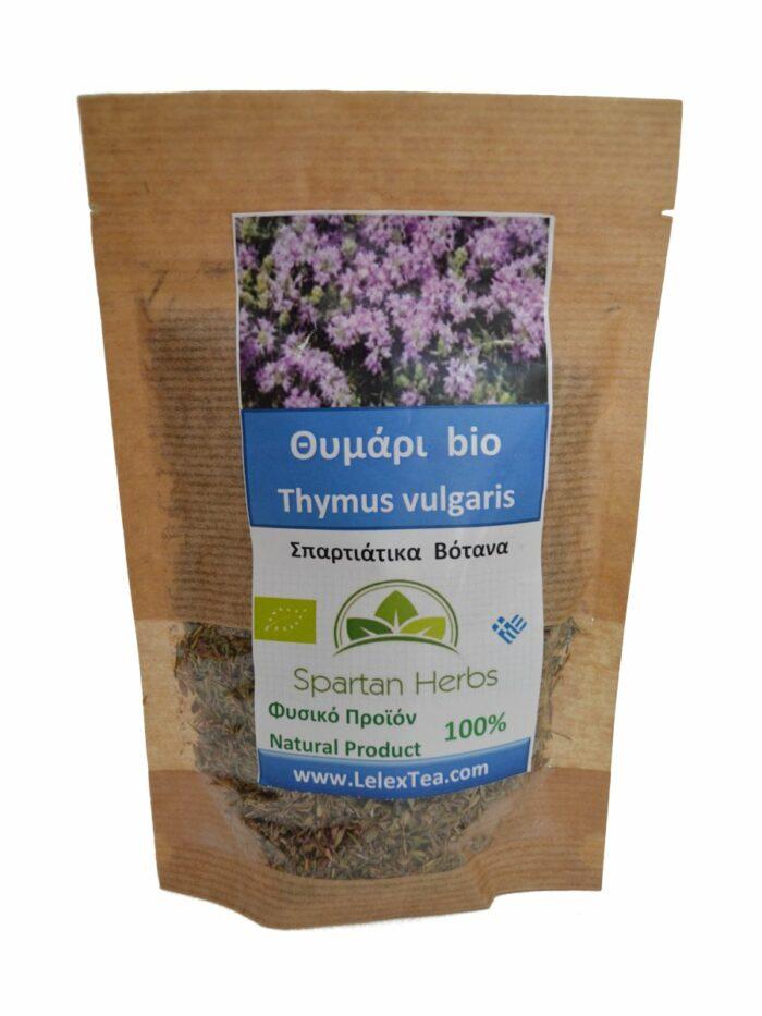 thimari-eliniko-biologiko-thymus-vulgaris-greek-organic-bio