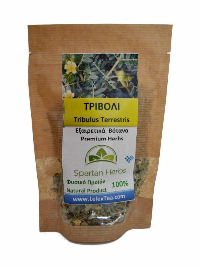 Trivoli-eliniko-Premium-Tribulus-Terrestris