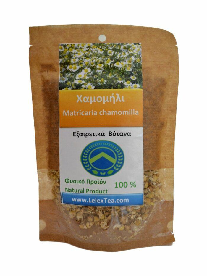 xamomili-matricaria-chamomilla-bio