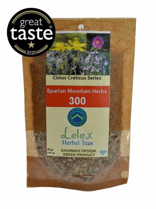 lelex-tea-300-spartan-mountain-herbs-energy-gt