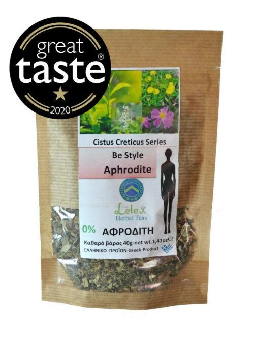 lelex-tea-aphrodite-slimming-tea-adinatisma-tsai-