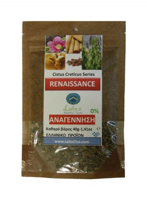anagenisi-renaissance-herbal-tea-Lelextea