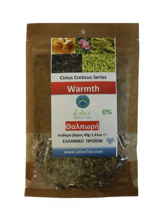 thalpori-warmth-herbal-tea
