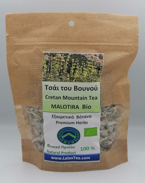 tsai-tou-vounou-sideritis-cretan-malotira-mountain-tea-bio-lelextea